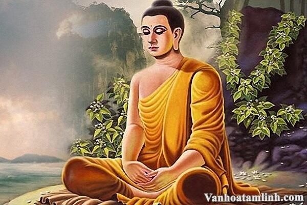 Đức Phật Thích Ca Mâu Ni là ai?