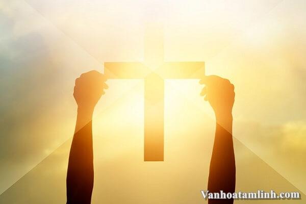 Cơ Đốc nhân là gì?