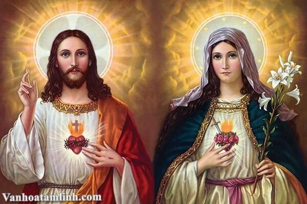 Đạo Công Giáo và đạo Thiên Chúa có phải là một?