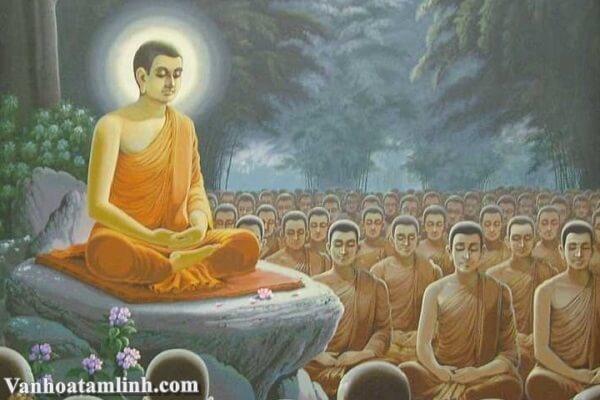 Ngũ giới trong đạo Phật – 5 điều cấm của người Phật tử