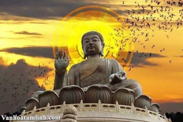 Vấn đề chân lý trong đạo Phật